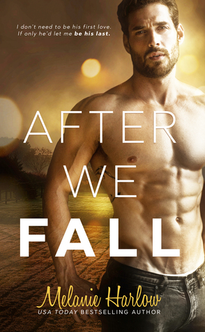 After We Fall (After We Fall, #2)
