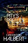 Pity's Prelude