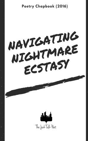Navigating Nightmare Ecstasy