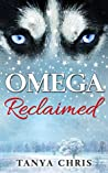 Omega Reclaimed (Omega Reimagined, #1)