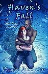 Haven's Fall by Elizabeth Schechter