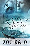 Korian and Lucy: A Cult of the Cat Short Story (Part II)