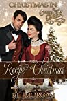 Recipe for Christmas (Cutter's Creek #7.2)