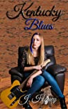 Kentucky Blues  (A Heart Stings Love Affair, #1)