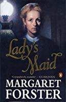 Lady's Maid: A Historical Novel
