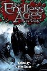 V20 The Endless Ages Anthology