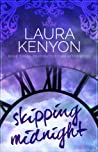 Skipping Midnight (Desperately Ever After, #3)