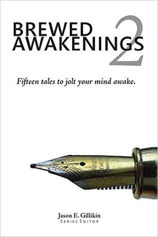 Brewed Awakenings 2