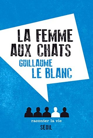 La Femme aux chats (NON FICTION)