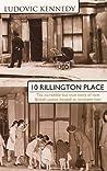 Ten Rillington Place