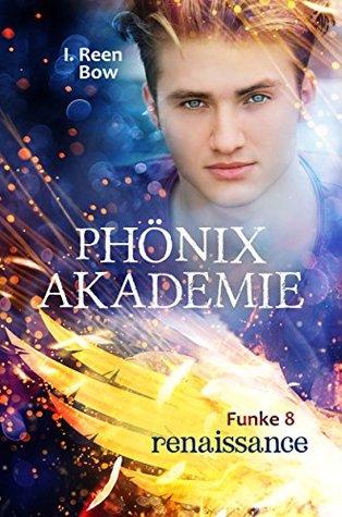 Phönixakademie - Funke 8: Renaissance