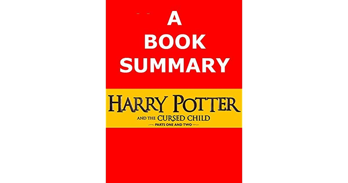 book report harry potter
