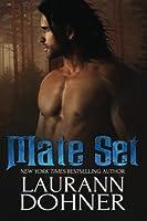 Mate Set (Mating Heat) (Volume 1)