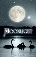 Moonlight (Crown of the Twelve, Book 2)