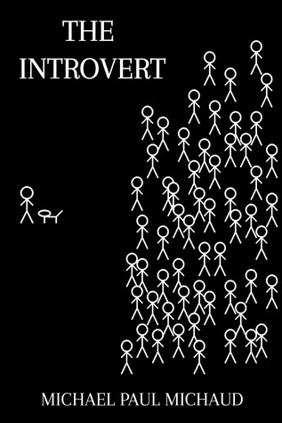 The Introvert (The Introvert #1)