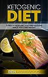 Ketogenic Diet: T...