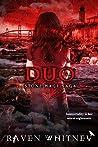 Duo (Stone Mage Saga Book 2)