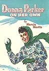 Donna Parker On Her Own (Donna Parker, #3)