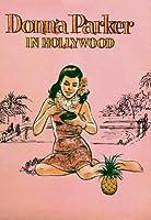 Donna Parker in Hollywood (Donna Parker, #5)