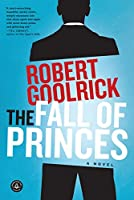 The Fall of Princes