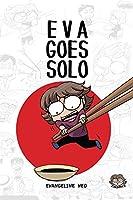 Eva Goes Solo (Evacomics)