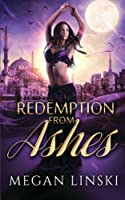 Redemption From Ashes