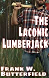 The Laconic Lumberjack (A Nick Williams Mystery, #4)