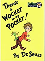 There's a Wocket in my Pocket Dr. Seuss Collector's Edition