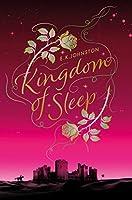 Kingdom of Sleep (A Thousand Nights, #2)
