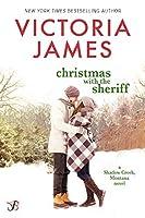 Christmas with the Sheriff (Shadow Creek, Montana #1)