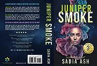 Juniper Smoke Paperback