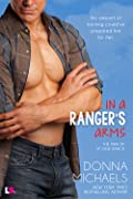 In a Ranger's Arms