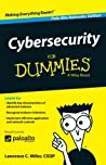 Cybersecurity for Dummies - Palo Alto Networks