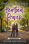 Heartbeat Braves by Pamela Sanderson