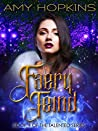 Faery Teind (Talented, #4)