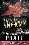 Walk of Infamy (Rhea Jensen #6)