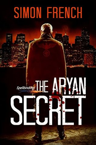 The Aryan Secret