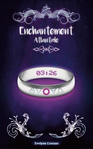 Atlantide (Enchantement, 2)