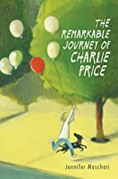 The Remarkable Journey of Charlie Price