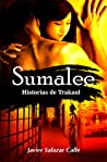 Sumalee: Historias de Trakaul