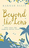 Beyond the Lens (Lucy Mitchell #1)