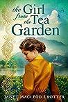 The Girl from the Tea Garden (India Tea #3)