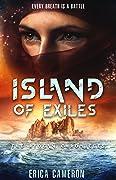 Island of Exiles