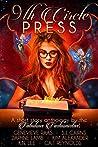 9th Circle Press