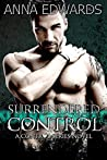 Surrendered Control (Control #1)