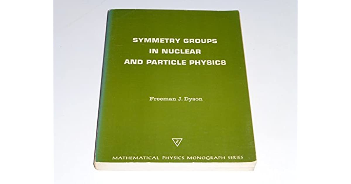 Nuclear And Particle Physics Book