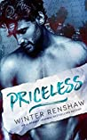 Priceless (Amato Brothers, #3, Rixton Falls, #4)