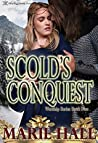 Scold's Conquest (Worship, #5)