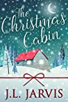 The Christmas Cabin (Holiday House, #1)