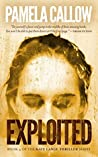 Exploited (Kate Lange #4)